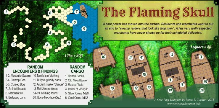 flaming_skull_web_cover3